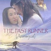 Atanarjuat (The Fast Runner) (2002)