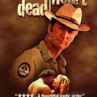 Dead Heart (1996)