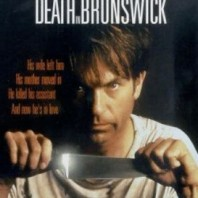 Death in Brunswick (1991)
