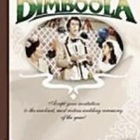 Dimboola (1979)
