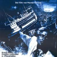 Fitzcaraldo (1982)