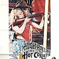 High Rolling (1977)