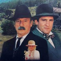 Jean de Florette (1986) and Manon des Sources (1997)