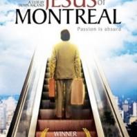Jesus de Montreal (1989)