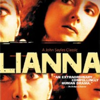 Lianna (1983)