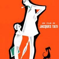Mon Oncle (1958)