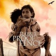 Rabbit Proof Fence (2002)