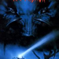 Razorback (1981)