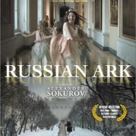 Russian Ark (1992)