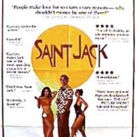 Saint Jack (1978)