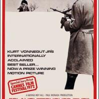 Slaughterhouse-Five (1971)