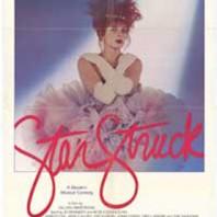 Starstruck (1981)