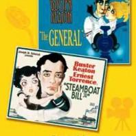 Steamboat Bill Junior