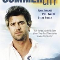 Summer City (1977)