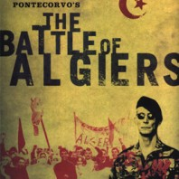 The Battle of Algiers (1965 )