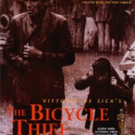 The Bicycle Thief (1948 )