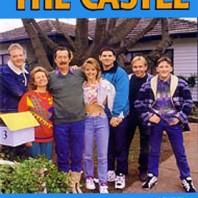 The Castle (1997)