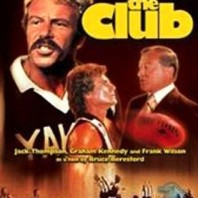 The Club (1980)
