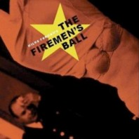 The Fireman's Ball (1967)