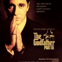The Godfather Parts II and III (1973 – 1990)