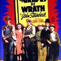 The Grapes of Wrath (1966)