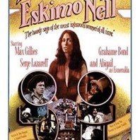 The True Adventures of Eskimo Nell (1975)