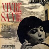 Vivre Sa Vie (My Life To Live) (1962)
