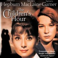 The Childrens Hour (1961)