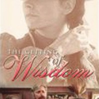 The Getting of Wisdom (1977)