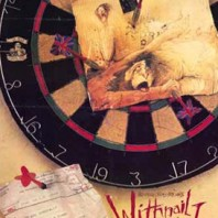 Withnail and I (1986)